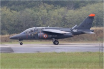 tn#8004-Alphajet-E18-France-air-force