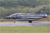 tn#8005-Mirage 2000-640-France-air-force
