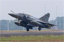 #8006 Mirage 2000 647 France - air force