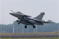 #8012 Rafale 138 France - air force
