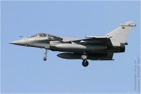 vignette#8014-Dassault-Rafale-C