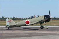 tn#8029-A6M-AI-I-I29-USA