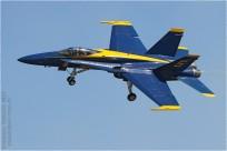 tn#8035-F-18-163768-USA-navy