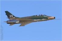 tn#8044-F-100-63-951-USA