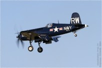 tn#8046-Corsair-121881-USA