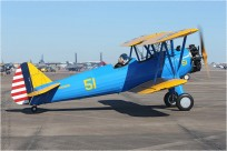 tn#8051-Stearman-51-USA
