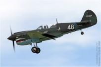 vignette#8059-Curtiss-P-40N-Warhawk