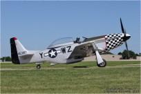vignette#8065-Cavalier-TF-51D-Mustang-2