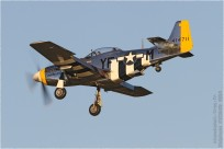 tn#8066-North American P-51D Mustang-44-14711