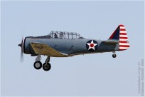 tn#8069-North American SNJ-3 Texan-05437