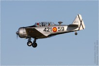 vignette#8070-North-American-AT-6D-Texan