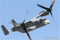 tn#8084-V-22-168350-USA-marine-corps