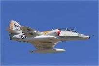 tn#8085-Douglas TA-4J Skyhawk-153524