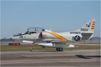 vignette#8086-Douglas-TA-4J-Skyhawk