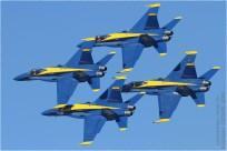 tn#8097-F-18-163498-USA-navy