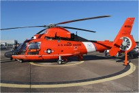 tn#8104-Dauphin-6559-USA-coast-guard
