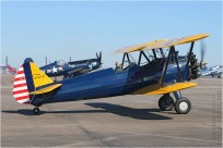 tn#8107-Stearman-75-8111-USA