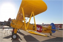 tn#8115-Stearman-084-USA