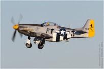 vignette#8117-North-American-P-51D-Mustang