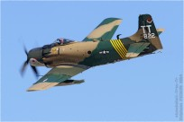 tn#8121-Skyraider-126882-USA