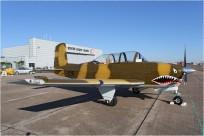 tn#8124-T-34-126-USA