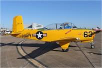 tn#8125-T-34-534119-USA