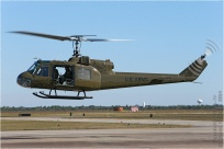 tn#8126-Bell 204-157184-USA
