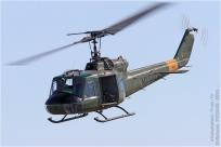 tn#8127-Bell 204-153762-USA