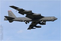 tn#8131-B-52-61-0006-USA - air force