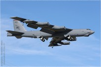 tn#8135-B-52-61-0031-USA-air-force