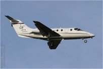 tn#8189-Hawker 400-95-0041-USA-air-force