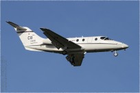 tn#8195 Hawker 400 95-0046 USA - air force