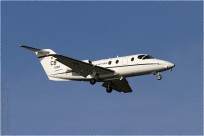 tn#8197-Hawker 400-95-0052-USA-air-force