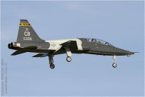 tn#8202-T-38-66-4339-USA-air-force