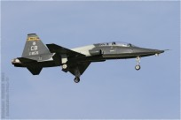 tn#8204-T-38-67-14855-USA-air-force