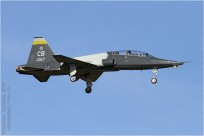 tn#8207-Northrop T-38C Talon-68-8167
