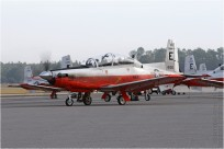 tn#8223-Raytheon T-6B Texan II-166126