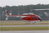 tn#8269-Bell TH-57C Sea Ranger-162811