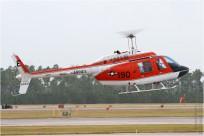 tn#8281-Bell 206-163347-USA-marine-corps