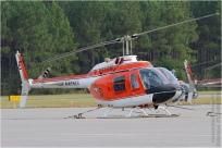 vignette#8283-Bell-TH-57C-Sea-Ranger