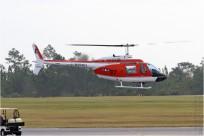 tn#8290-Bell 206-162061-USA-marine-corps