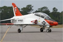 tn#8297-Hawk-165062-USA-marine-corps