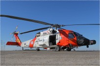 tn#8301-H-60-6025-USA-coast-guard
