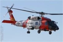 tn#8303-H-60-6039-USA-coast-guard