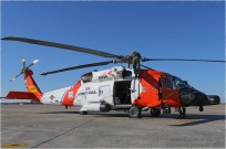 tn#8304-H-60-6039-USA-coast-guard