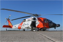 tn#8305-H-60-6046-USA-coast-guard