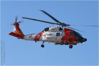 tn#8306-H-60-6046-USA-coast-guard