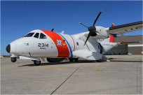 tn#8308-CN235-2314-USA-coast-guard