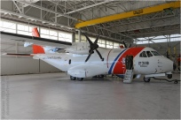 tn#8313-CN235-2318-USA-coast-guard