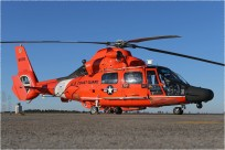 tn#8317-Dauphin-6576-USA-coast-guard